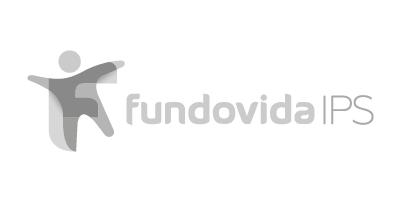 FundovidaIPS