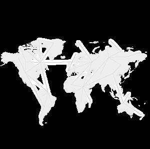 Somos Globales